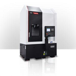 PL 800V(R,L) - PL 800VM(R,L)