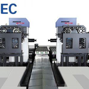 Máy Cắt CNC Plasma- Công Cụ Không Thể Thiếu Trong Ngành Cơ Khí