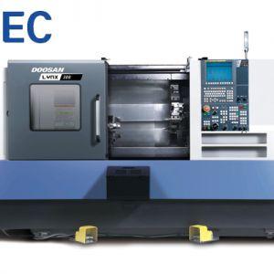 Cách Vận Hành Máy CNC