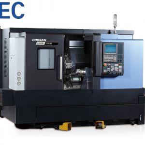 Máy tiện CNC giá bao nhiêu?