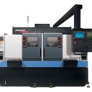 Giá máy tiện CNC là bao nhiêu?