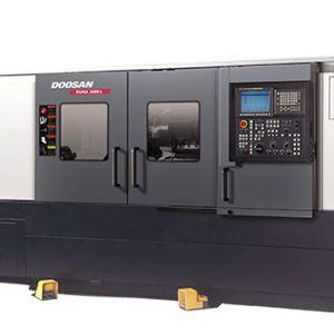 Máy CNC là gì?