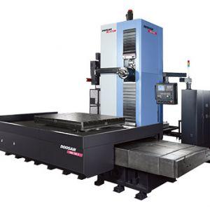 Các dạng chuyển động của máy CNC