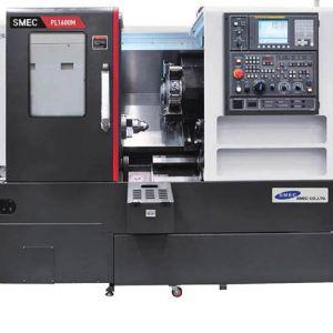 Tìm hiểu về máy CNC Fanuc